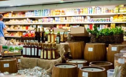 11 empórios em Goiânia para comer, comprar e amar