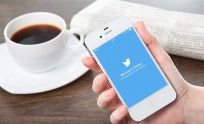 Após falha grave, internautas se revoltam e ameaçam abandonar o Twitter
