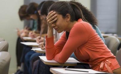 Quem avisa amigo é: 10 dicas para sobreviver na faculdade