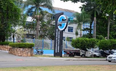SANEAGO abre vagas com salários de até R$ 8.907,02 para profissionais de nível superior