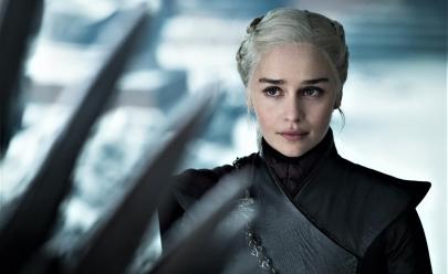 Confira os indicados para o Emmy 2019, o Oscar da TV