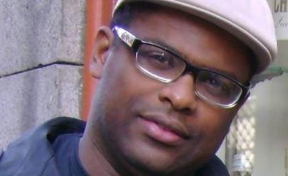 Prefeitura de Morrinhos (GO) emite nota sobre concurso público após denúncia de racismo em prova