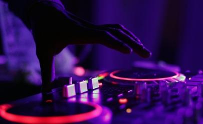 Goiânia recebe evento musical que reúne gastronomia, música e arte