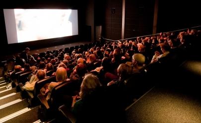Mostra de cinema 'O Amor, a Morte e as Paixões' já tem data para acontecer em Goiânia