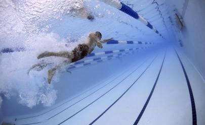 UFG oferece cursos de modalidades esportivas a preços populares