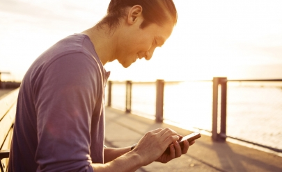 3 aplicativos para encontrar rede wi-fi gratuita