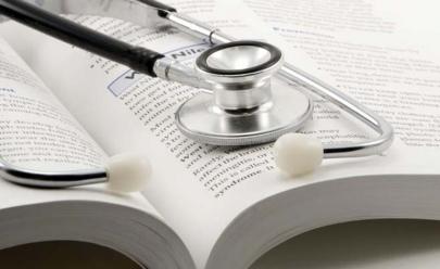 MEC autoriza mais um curso de medicina em Goiás
