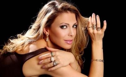 Com entrada gratuita, Festival de Beleza em Goiânia terá presença de Sheila Mello