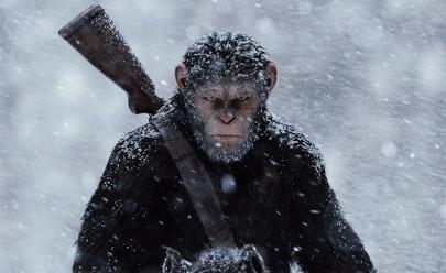 7 grandes filmes que vão chegar aos cinemas em agosto