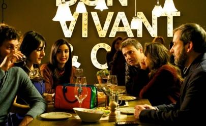 Confira os horários do Festival de Cinema Europeu, que começa amanhã em Goiânia