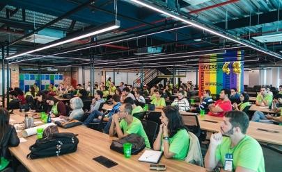 Uberlândia sedia maratona de empreendedorismo voltado a diversidade e inclusão