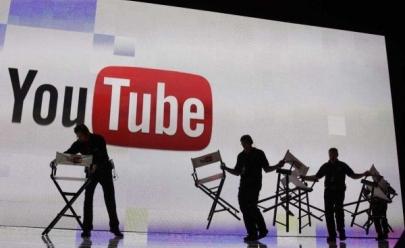 Goiás recebe o maior evento de youtubers de sua história; confira programação