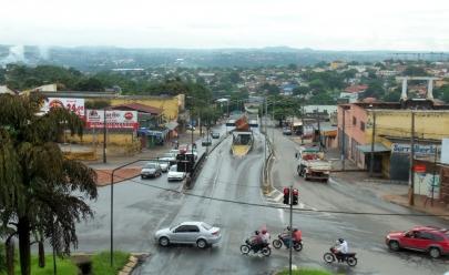 Mas é verdade que o bairro Jardim Novo Mundo, em Goiânia, foi construído por americanos?
