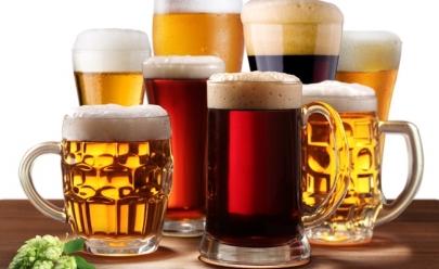 Bretas oferece desconto exclusivo em linha de cervejas especiais