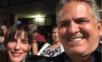 Orlando Morais faz música emocionante em homenagem a Marielle Franco