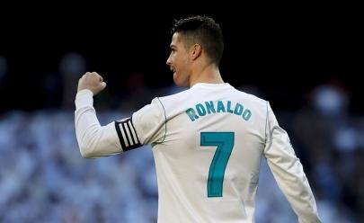 Cristiano Ronaldo encerra ciclo vitorioso pelo Real Madrid e acerta com a Juventus
