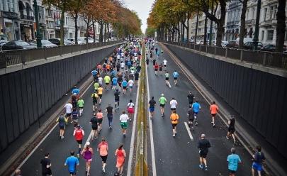 Corrida de rua em Goiânia vai distribuir mais de R$ 22 mil em prêmios para amadores e profissionais