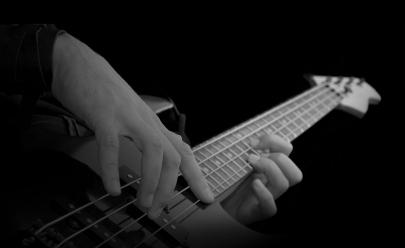 Goiânia recebe projeto musical para profissionais e amadores