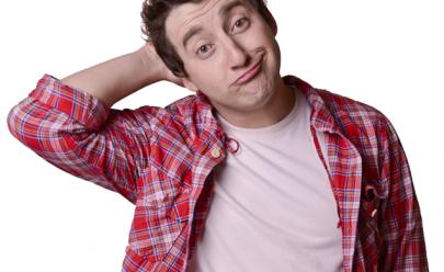 Comediante da Praça é Nossa faz show hoje com entrada franca em Goiânia