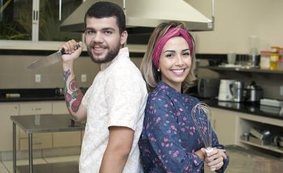 Senac promove Enchefs Brasil, maior encontro de chefs do país com aulas gratuitas