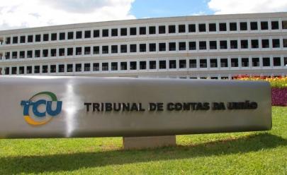 Tribunal de Contas da União oferece 40 vagas de estágio em Brasília com bolsa de R$997,76