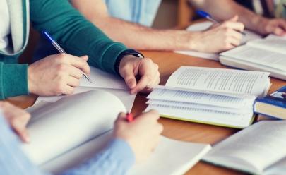 CFBio abre 100 vagas em concurso de nível fundamental e médio com salários de até R$ 3.219,80