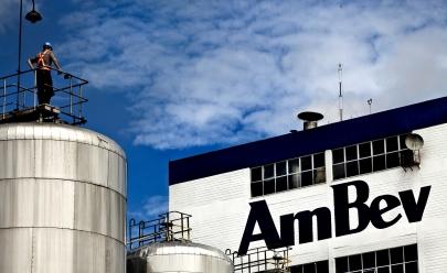 Ambev abre seleção para Programa de Trainee com salário inicial de R$5,8 mil
