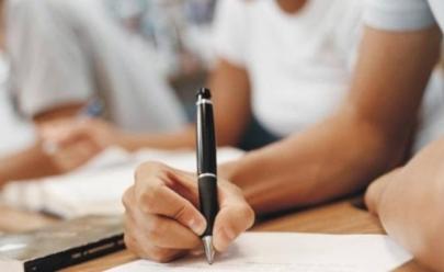 Universidade abre processo seletivo com salário de até R$ 3.197