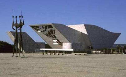 Confira os horários de 14 pontos turísticos de Brasília no réveillon