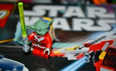 Brasília recebe inédito 'Festival LEGO' com entrada gratuita