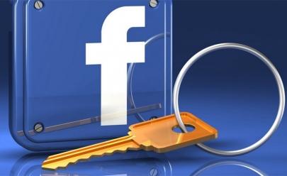 Facebook banirá com mais rigor crianças e pré-adolescentes