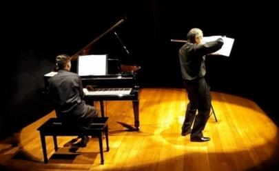 Em Uberlândia, música erudita é destaque em apresentação com entrada gratuita