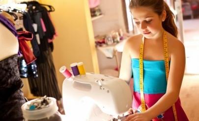 Goiânia recebe concurso para jovens estilistas