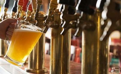 'Mönch Bier' promove encontro de cervejeiros em Goiânia no próximo sábado, 2