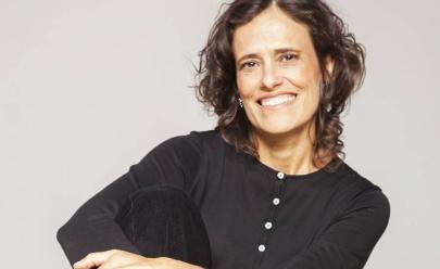 Show da Zélia Duncan em Goiânia é cancelado