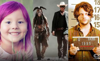 11 filmes que chegam em janeiro na Netflix para deixar o seu começo de ano mais animado