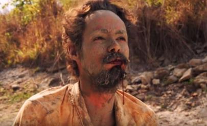 Terra e Luz: filme de terror goiano de baixo orçamento é destaque no Festival de Tiradentes