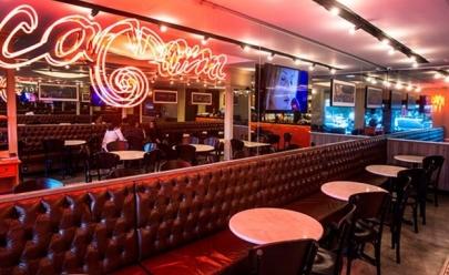 Camom Creperia e Café oferece cardápio variado e se destaca em Brasília