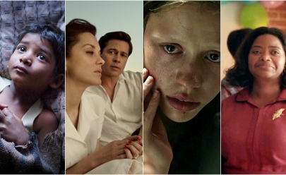 8 filmes que vale a pena conferir nos cinemas nesse final de semana