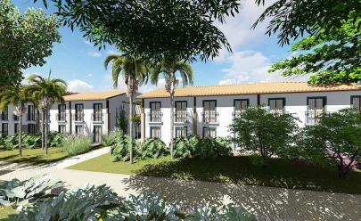 TJ autoriza a retomada das obras do Quinta Santa Bárbara Eco Resort, em Pirenópolis