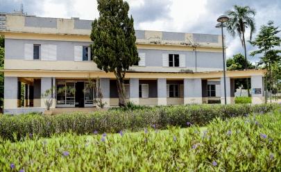 Centro Cultural Marieta Telles comemora Dia da Bossa Nova nesta sexta-feira
