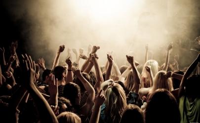 Site em Goiânia oferece ingressos abaixo de meia entrada para shows e teatro