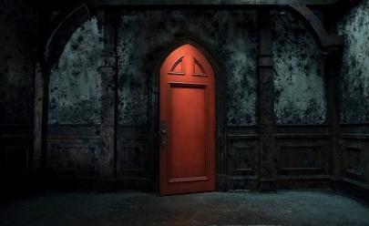Netflix abre portas de mansão sinistra em nova série de terror