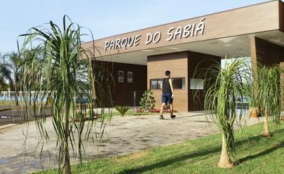 Parque do Sabiá tem programação especial de aniversário em Uberlândia