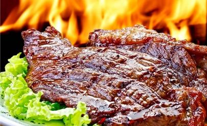 Supermercados Bretas oferece promoção de carnes neste feriado