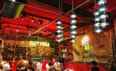 Achadinhos gastronômicos em São Paulo que você precisa conhecer