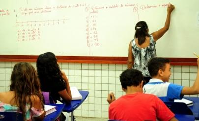 Maranhão terá os professores mais bem pagos do Brasil com salários de R$ 5.300,00