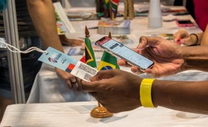 Evento gratuito em Brasília oferece oportunidades para estudos no exterior