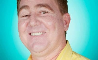 Candidato a vereador derrotado em Bela Vista de Goiás faz desabafo inusitado no Facebook e bomba na web