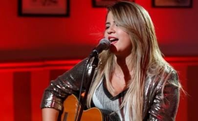 Show de Marília Mendonça em Goiânia é cancelado pela Justiça